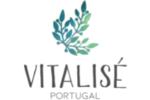 Vitalisé Portugal