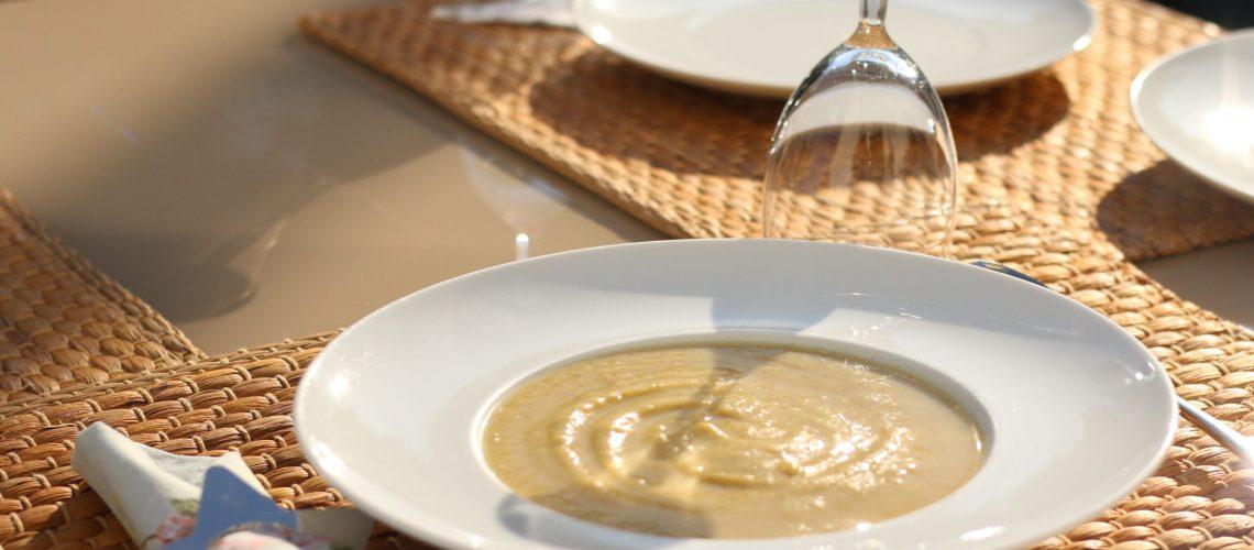 pastinaga + broculos soup (19)