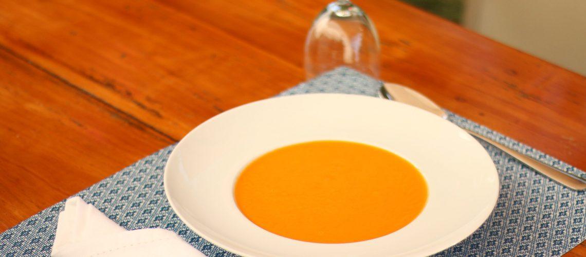 tomato soup (51)